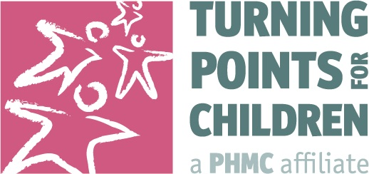 turning-points-for-children-icon