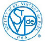 society-of-vincent-saint-paul-logo